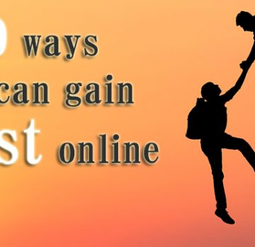 ways_gain_trust_online