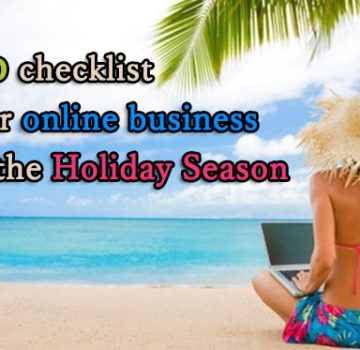 6step_checklist_online_business_ready_holiday_season