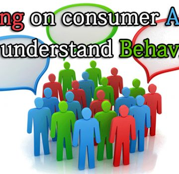 focusing_consumer_attitude_understand_behavior
