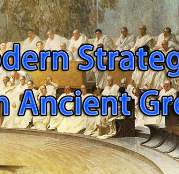 modern_strategies_ancient_greece