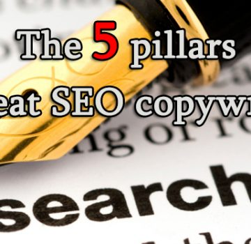 pillars_seo_copywriting