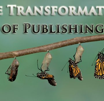 transformation_publishing
