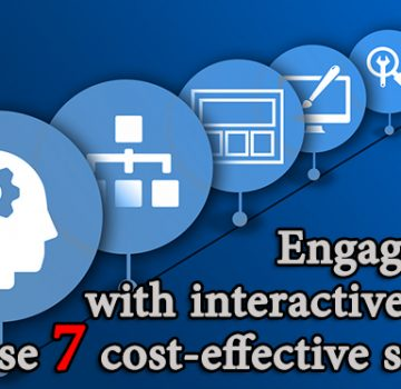 engage_people_interactive_content_cost_effective_strategies
