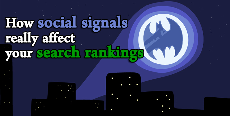 social_signals_affect_search_rankings