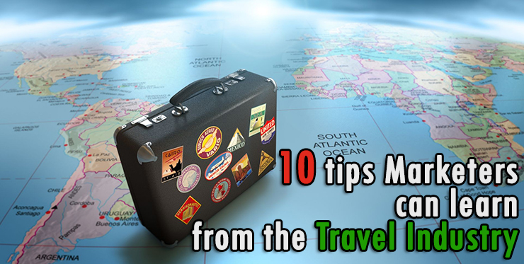 tips_marketers_learn_travel_industry