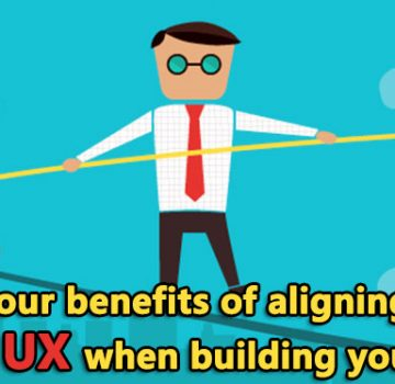 benefits_aligning_seo_ux_building_website