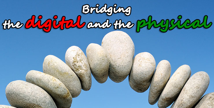 bridging_digital_physical