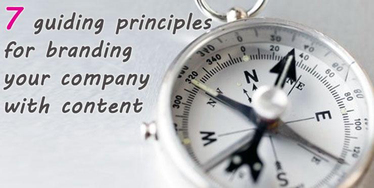 guiding_principles_branding_company_content