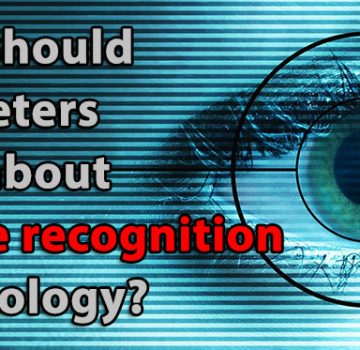 marketers_care_image_recognition_technology