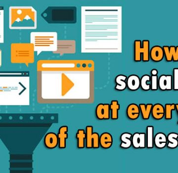 use_social_media_every_stage_sales_funnel