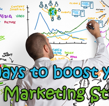 ways_boost_cause_marketing_strategy