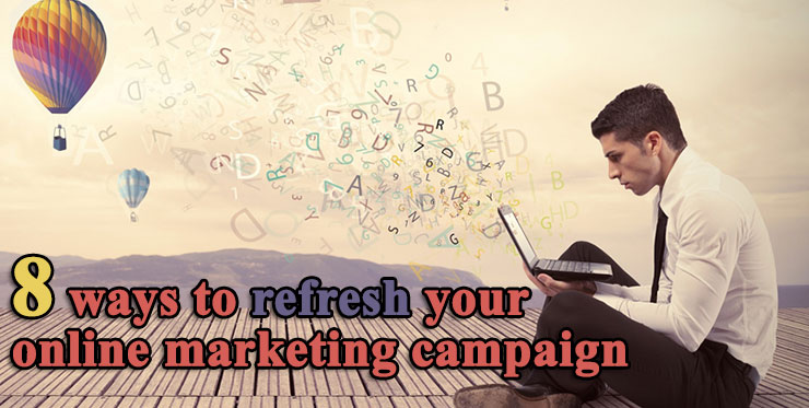 ways_refresh_online_marketing_campaign