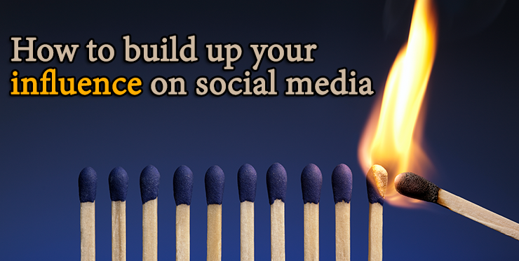 build_up_influence_social_media