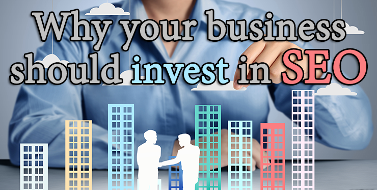 business_invest_seo