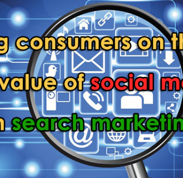 meeting_consumers_turf_value_social_media_search_marketing