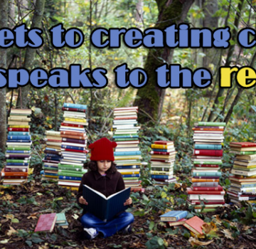 secrets_creating_content_speaks_reader