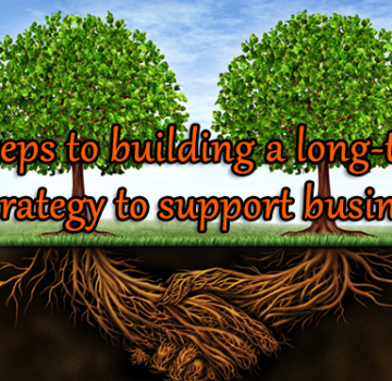 steps_building_long_term_digital_strategy_support_business_goal