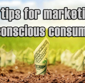 tips_marketing_conscious_consumers