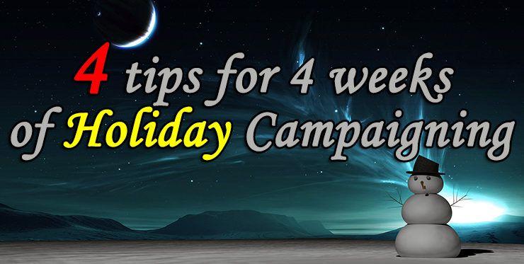 tips_weeks_holiday_campaign
