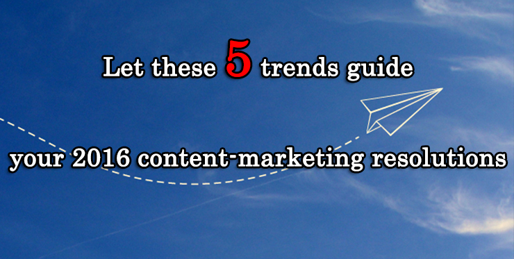 trends_guide_content_marketing_resolutions