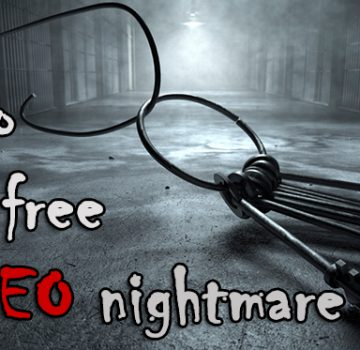 break_free_seo_nightmare