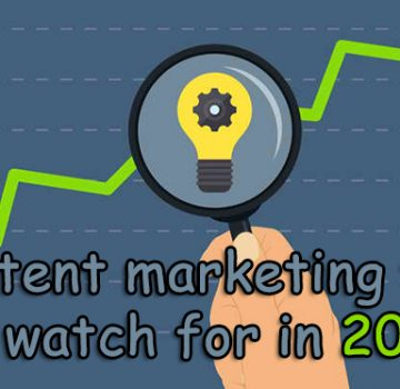 content_marketing_trends_watch
