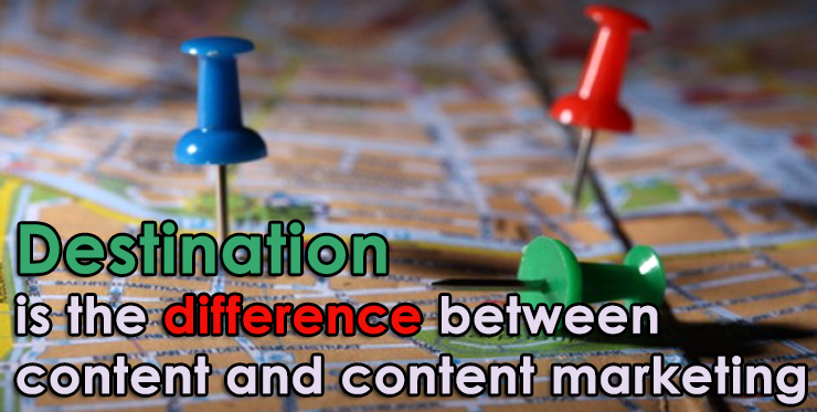 destination_difference_between_content_content_marketing