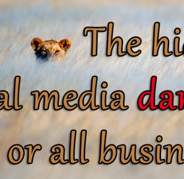 hidden_social_media_dangers_business