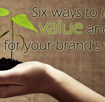improve_value_trust_brands_website