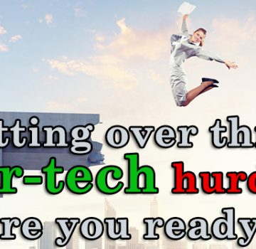 mar_tech_hurdles
