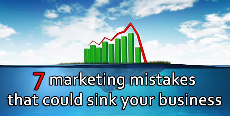 marketing_mistakes_sink_business