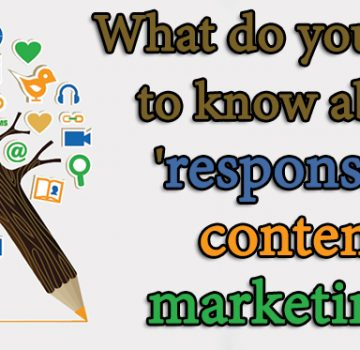need_know_responsive_content_marketing