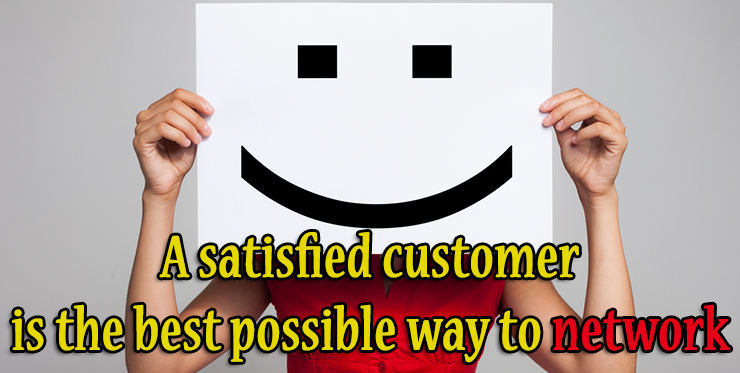 satisfied_customer_best_way_network