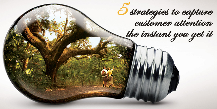 strategies_to-capture_customer_attention_instant