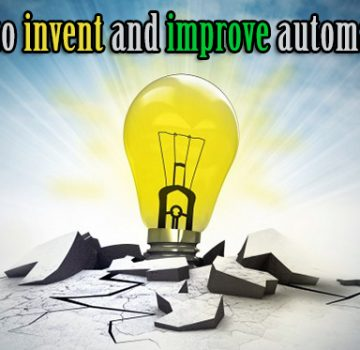 ways_invent_improve_automated_content