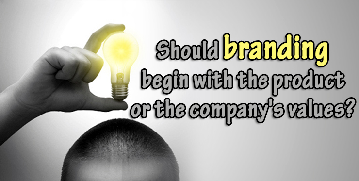 branding_product_company_value