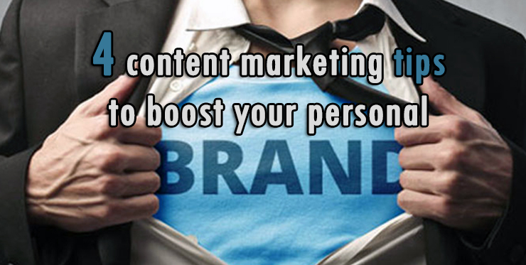 content_marketing_tips_boost_personal_brand