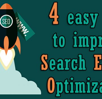 easy_tips_improve_search_engine_optimization