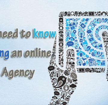 need_know_hiring_online_marketing_agency