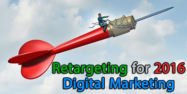 retargeting_digital_marketing