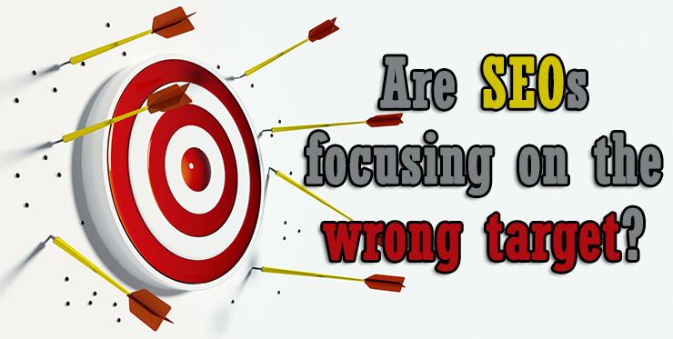 seos_focusing_wrong_target