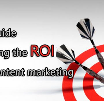 short_guide_assessing_roi_content_marketing