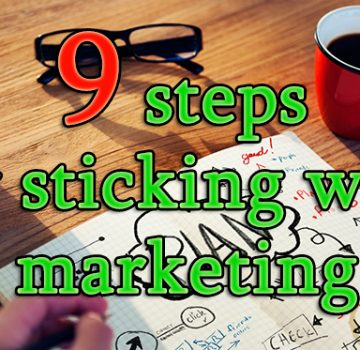 steps_sticking_marketing_plan