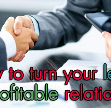 turn_leads_profitable_relationship
