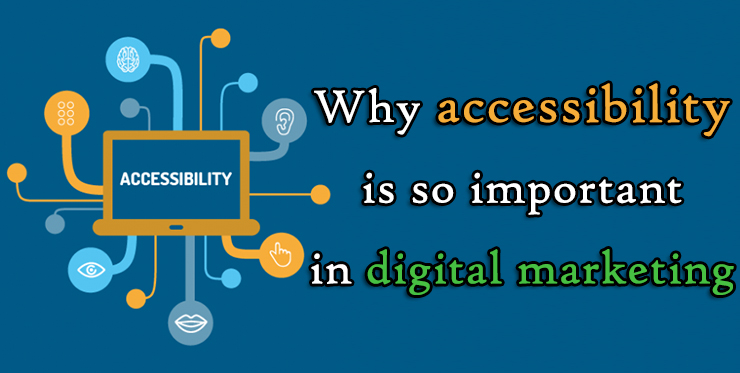 accessibility_importan_digital_marketing