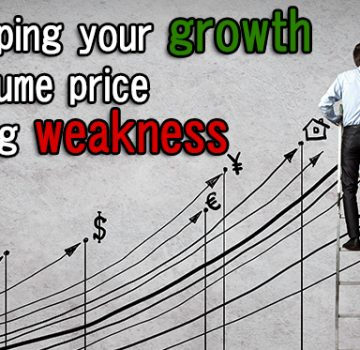 mapping_growth_price_weakness
