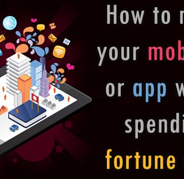 market_mobile_site_app_spend_fortune