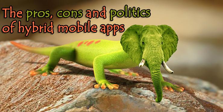 pros_cons_politics_hybrid_mobile_app