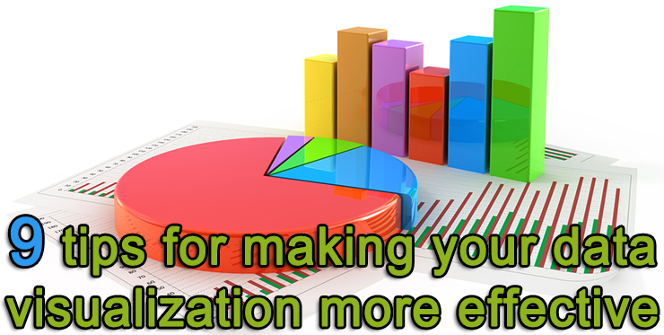 tips_making_data_visualization_effective