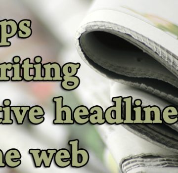 tips_writing_effective_headlines_web